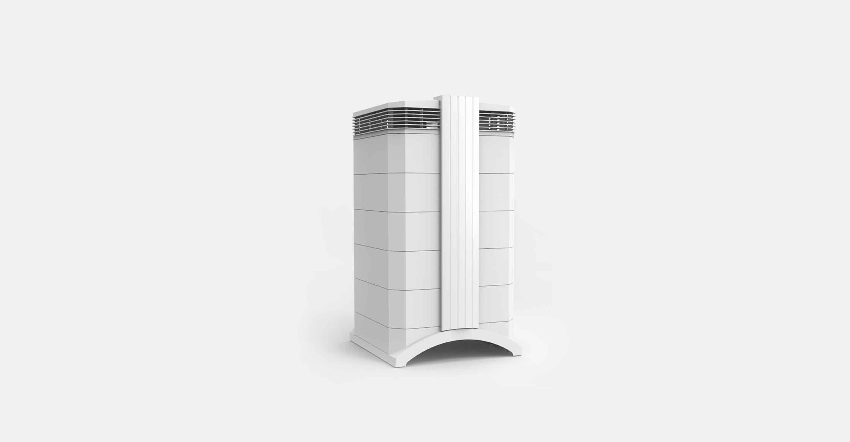IQAir HealthPro Plus Named Best Air Purifier by Apartment Therapy