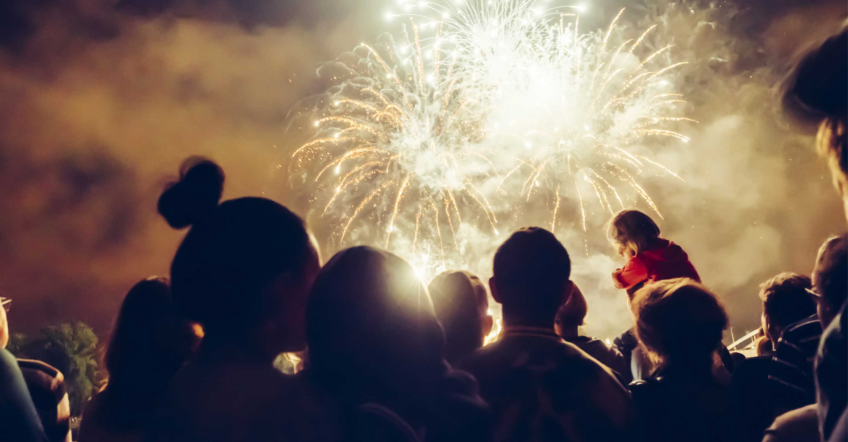 Are fireworks bad for air quality?